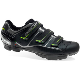Gaerne G.Laser Shoes Men black